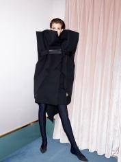 Harper's_SG_Givenchy37968