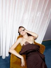 Harper's_SG_Givenchy38258