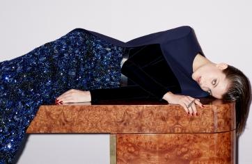 Harper's_SG_Givenchy38440