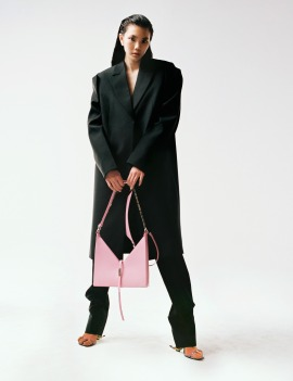 Givenchy feature_HERO-24_uncompressed_Page_5_Image_0002