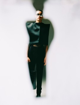 Givenchy feature_HERO-24_uncompressed_Page_6_Image_0001