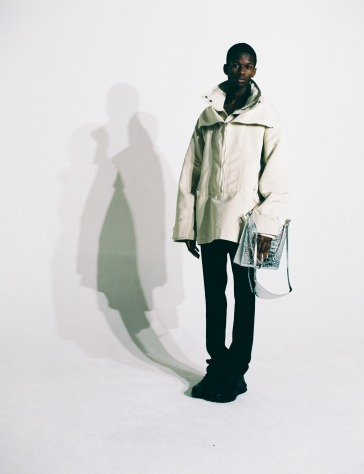 Givenchy feature_HERO-24_uncompressed_Page_8_Image_0002